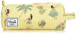 Herschel Supply Co. Unisex-Adults Settlement Case, Hula, One