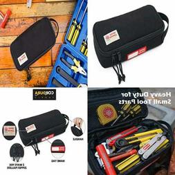Rough Enough Multi-function Surface Accessories Tool Pouch /