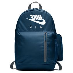 Nike Alpha Elemental Graphic Backpack Pencil case School Bag