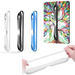 For Apple Pencil Case Holder Silicone Drop Proof Impact Prot