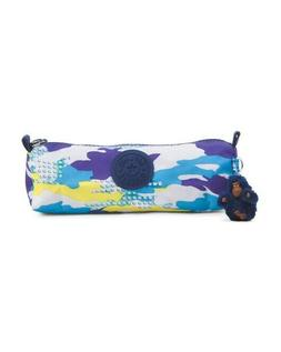 BESTSELLER! Kipling Freedom Pencil Case / Cosmetic Pouch Bag