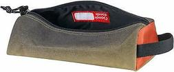 Rough Enough Polyester Classic Portable Small Large Capacity