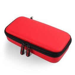 Cool Pencil Case, MerryNine Big Capacity Multipurpose Pouch