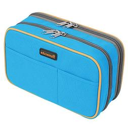 Homecube Pencil case Large