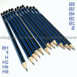 drafting pencil set