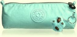Kipling Fabian Pencil Pouch Cosmetic Bag Pen Case Freedom Fr
