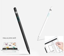 "Generic Pencil For Apple iPad Pro 9.7"",10.5"",11"",12.9"" Table"