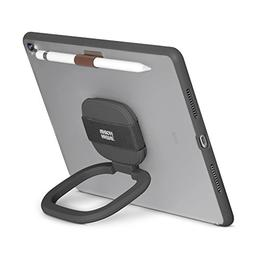 Native Union GRIPSTER Case for iPad Pro 9.7 - Protective Cov