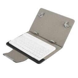 For iPad 2 For Huawei S7 For Samsung Removable Keyboard With