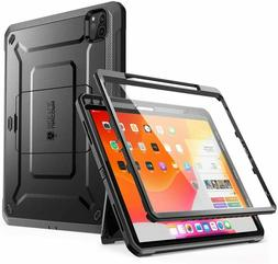 iPad Pro 12.9 / 11 Case 2020 UBRugged Gen 4 Hybrid Bumper Ki