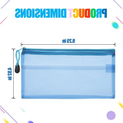 14 Case Pouch Bag Stationery Waterproof