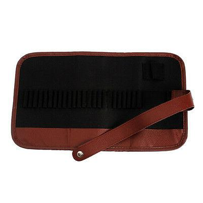 BD_24x Set Pencils case shade Cutter Drawing