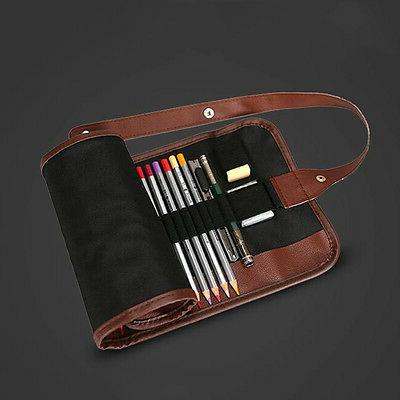 BD_24x Sketch Pencils case Extender Pencil shade Cutter