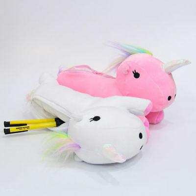 Unicorn Up Case Travel USA