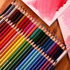 48 Colors Faber/Castell Colored Pencils Water-Color Drawing