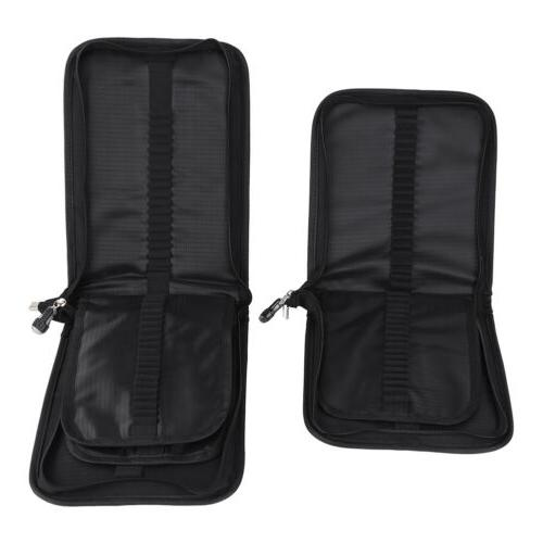 72/120 Case Holder Pouch Bag IS
