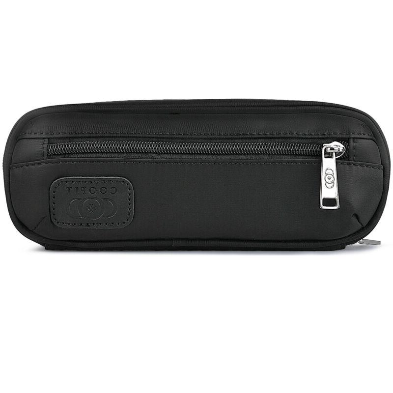 Coofit Bag Stationery Pencil School Office