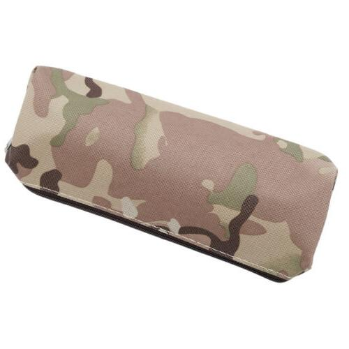 A School Supplies Pouch Pencil Case Mini Bag Trendy