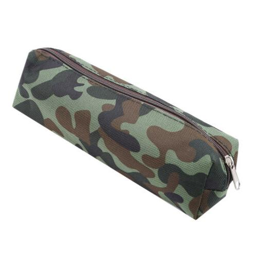 A Boys School Supplies Pouch Pencil Mini Trendy