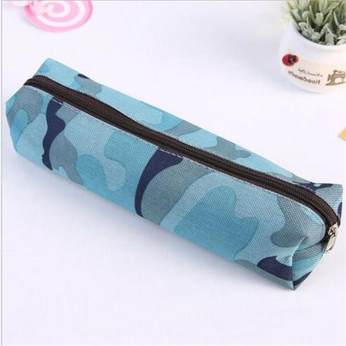 A Boys Girls Pencil Mini Bag Trendy