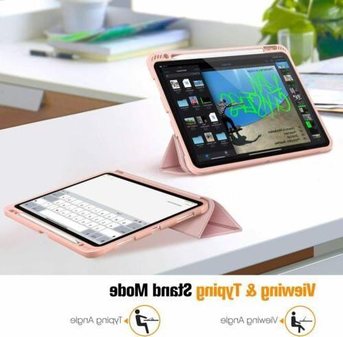 """For 11"""" Smart Soft TPU with Pencil"""