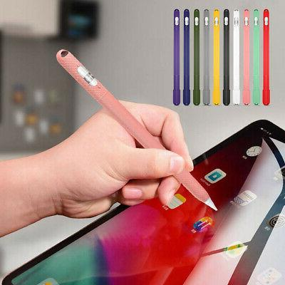 apple pencil ipad pro silicone pencil