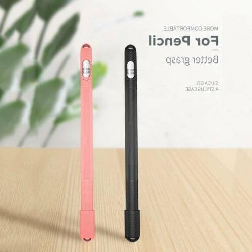 Apple Grip Case Holder Pen Protective For iPad US