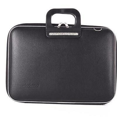 Bombata® Bag for Laptop by