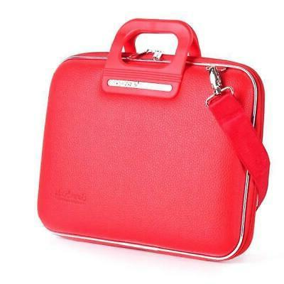 bag firenze briefcase for 15 6 inch