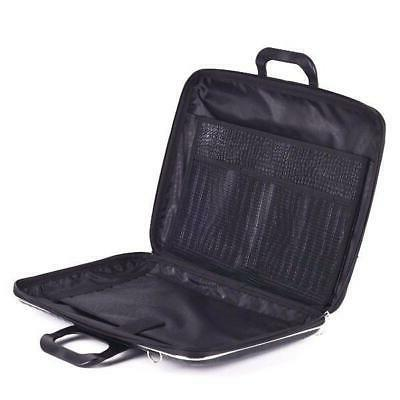 Bombata® Bag Cocco Briefcase for Laptop Guidoni