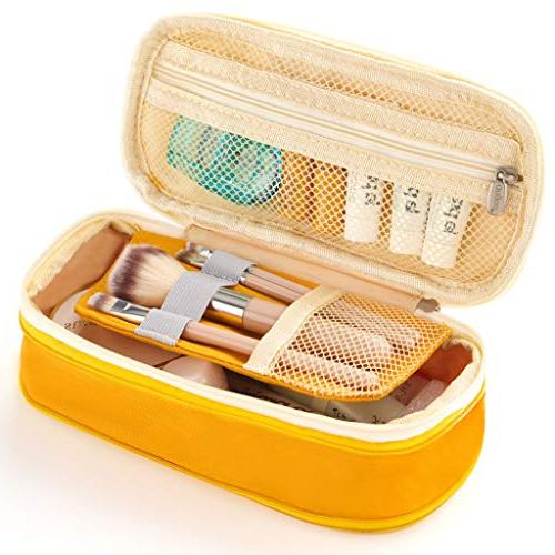 EASTHILL Pen Case School Large Capacity Box Arrival
