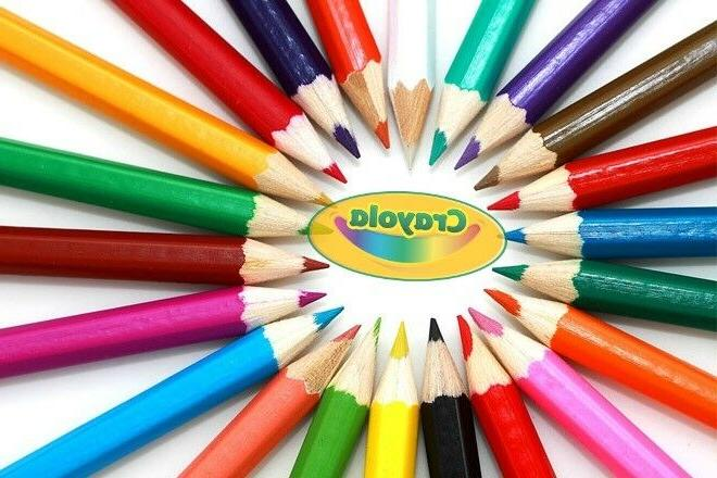 But One Get One 50% off  Crayola COLORED PENCILS
