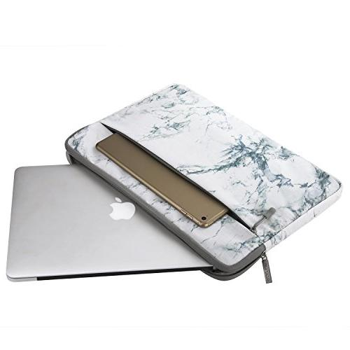 MOSISO Laptop Sleeve Compatible Pro MacBook Surface Surface Laptop, Protective Cover,