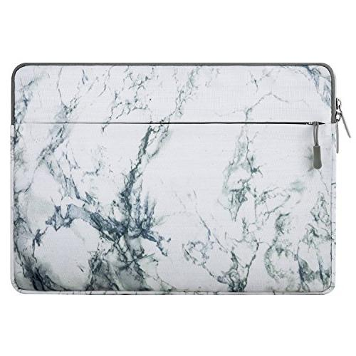 MOSISO Compatible Inch Pro MacBook Surface Surface Protective Chromebook Carrying Cover,