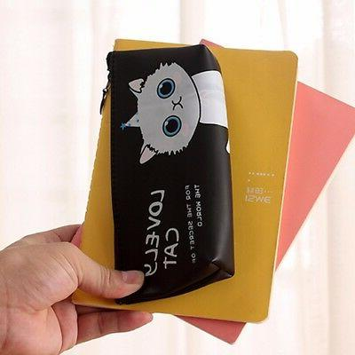 Cartoon Case Pouch Bag