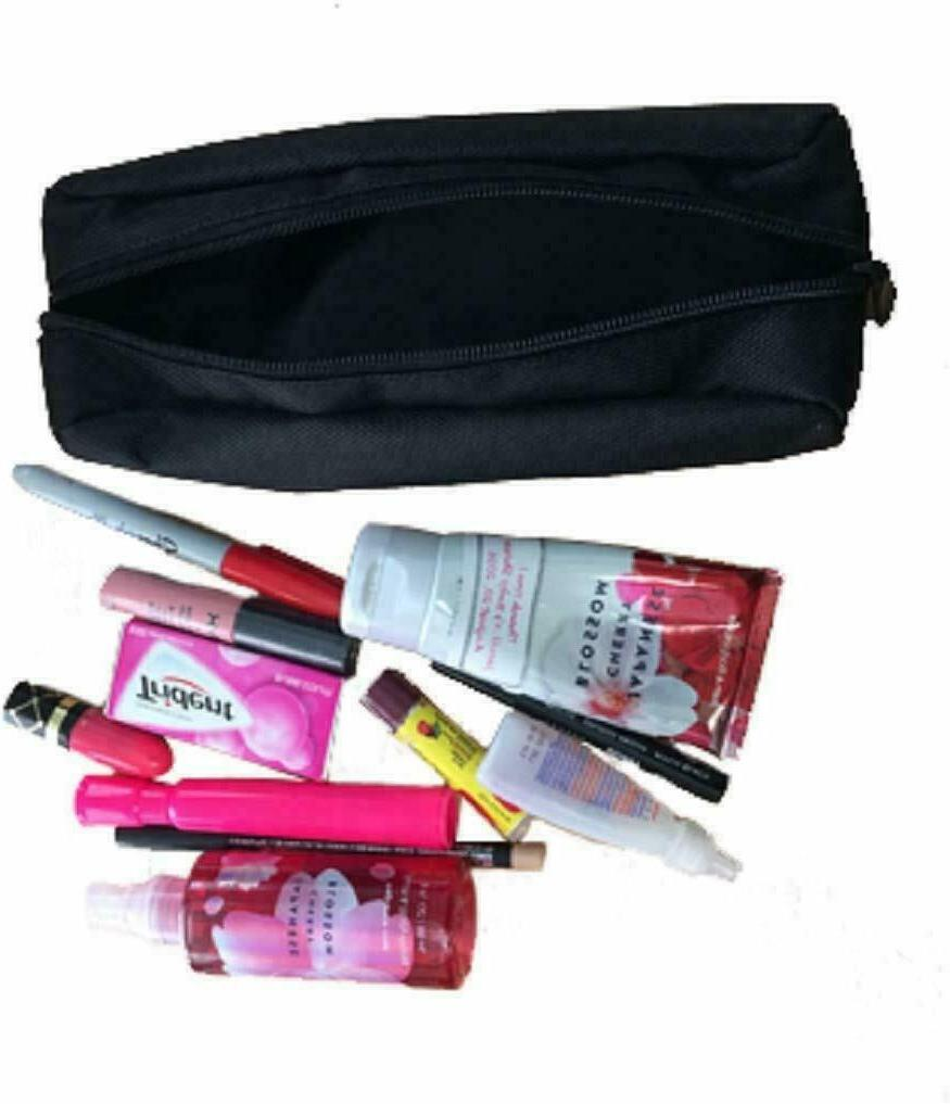 Cabana Compact Accessory Bag Accessories or