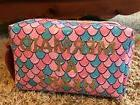 Simply Southern Cosmetic, Make-up, Brush Bag or Pen, Pencil,