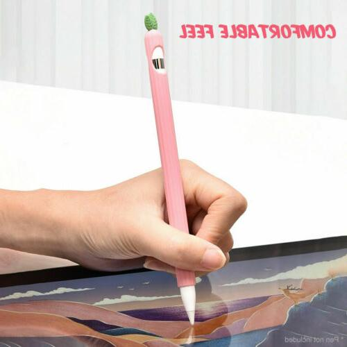 Cute Pencil For Apple 1st 2nd Pouch Cover