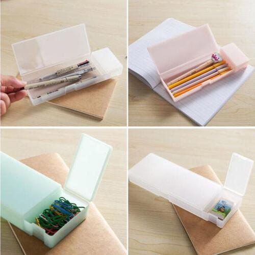 Cute Supplies
