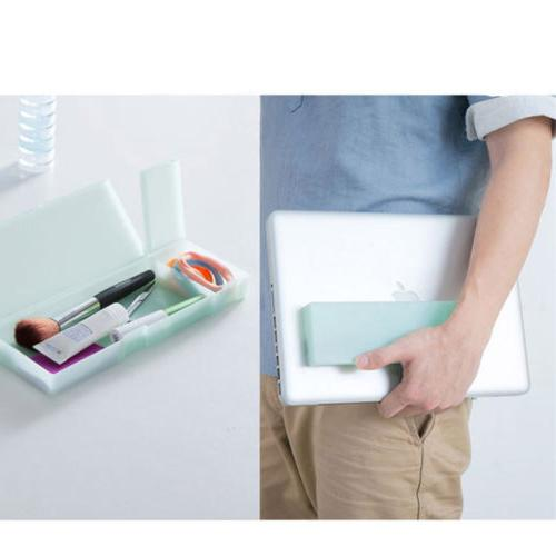 Cute Pencil Pen Box Kids Gift Office