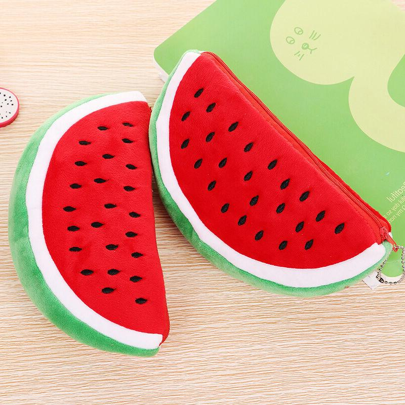 Cute Cosmetics Holder for