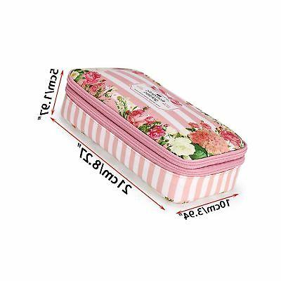 BTSKY with Compartments Double Penci...