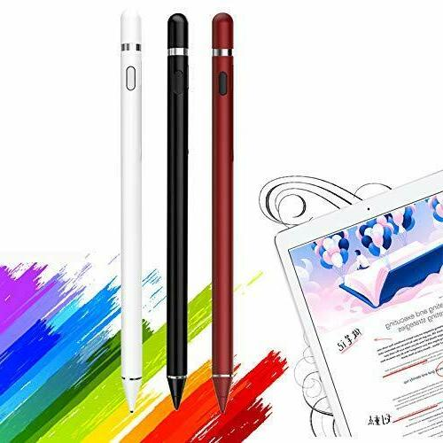 Generic Pencil Stylus For Apple iPad Pro 9.7/Pro 10.5/Pro 11