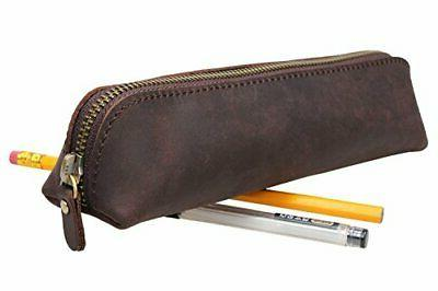 IBLUE Pen Pouch Holder
