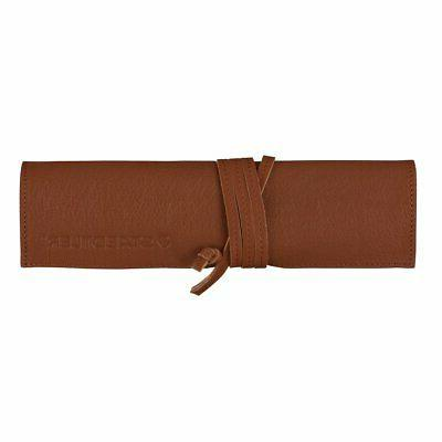 Staedtler Leather Pencil Case 900 Lc-Ca Camel