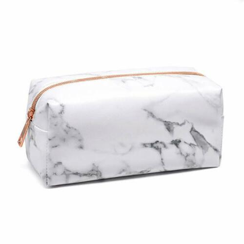 Marble Travel 2018 Case Accessories