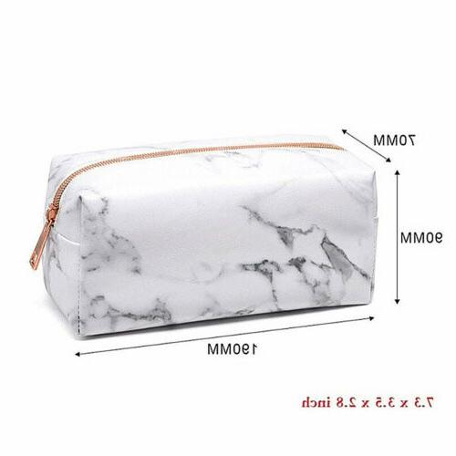 Marble Travel Bag 2018 Hot Case Travel Accessories