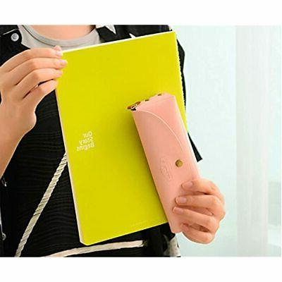 Mziart Minimalist Case Pouch Fashion
