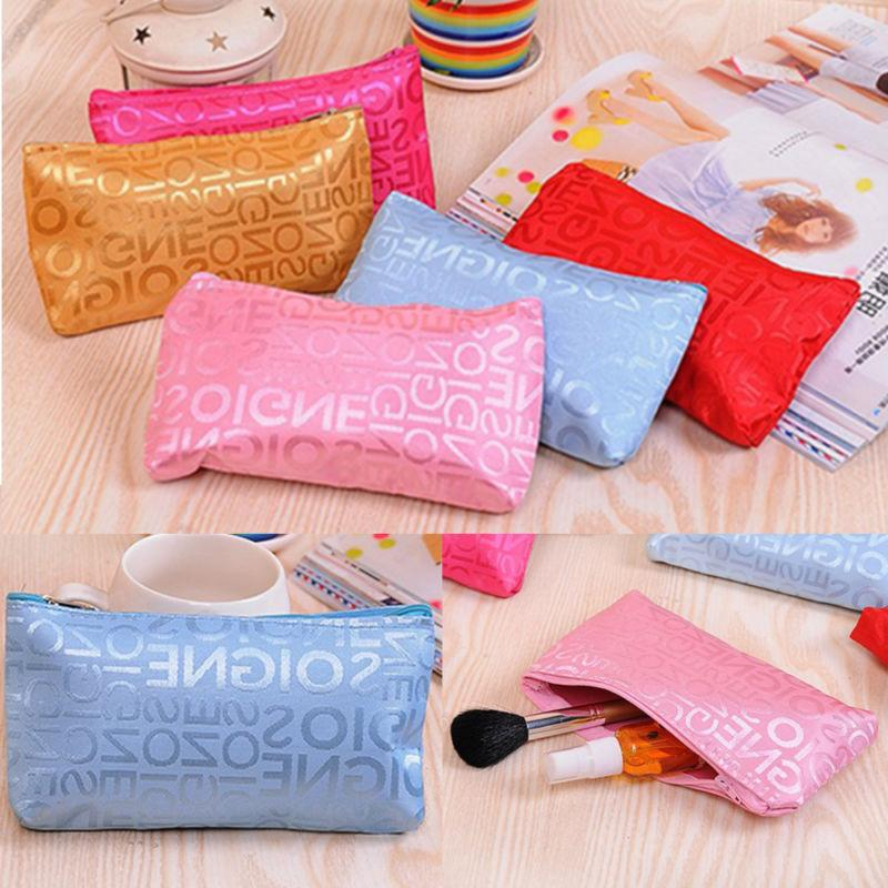 New Pen Pouch Cases Gift