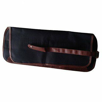 72 Pencil Case Leather Supplies